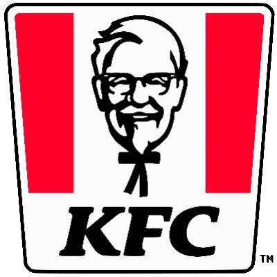 Logo firmy - KFC
