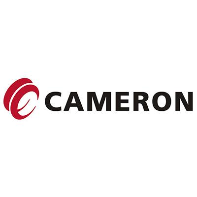 Working at Cameron in Berwick, LA: Employee Reviews | Indeed com