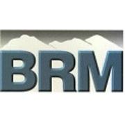 Blue Ridge Metals Corp. logo