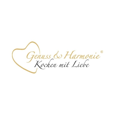 Genuss & Harmonie Holding GmbH-Logo