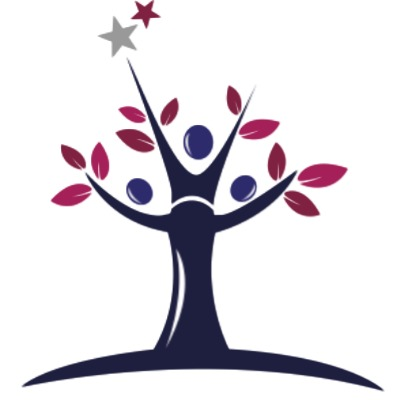 Astrea Academy Trust logo