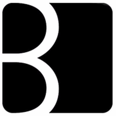 Brookstreet Hotel logo