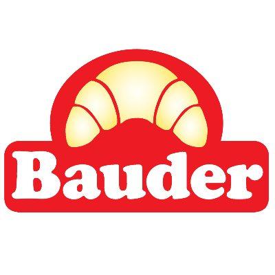 Bäckerei Bauder-Logo