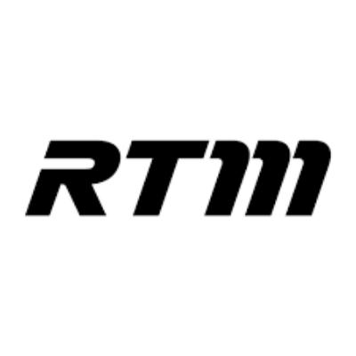 Logo de l'entreprise Regie Des Transports Metropolitains