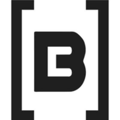 BeamDog logo