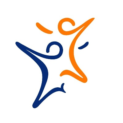 logotipo de la empresa Grupo SIFU