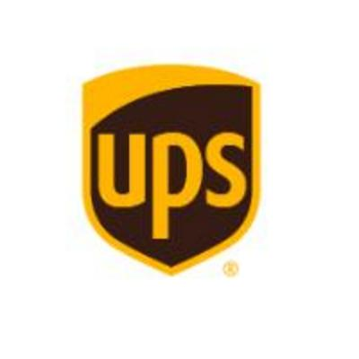 Ups Package Delivery Driver Salary >> Ups Delivery Driver Salaries In Canada Indeed Com