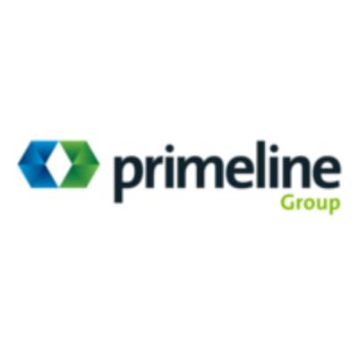 Primeline Group logo