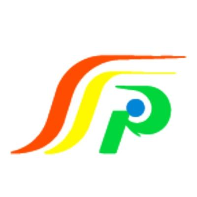 三和警備保障株式会社のロゴ