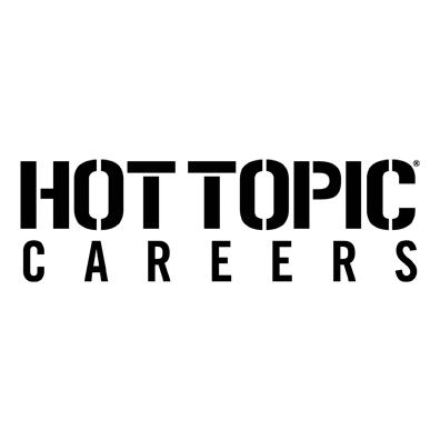 Working at Hot Topic, Inc : 1,797 Reviews | Indeed com