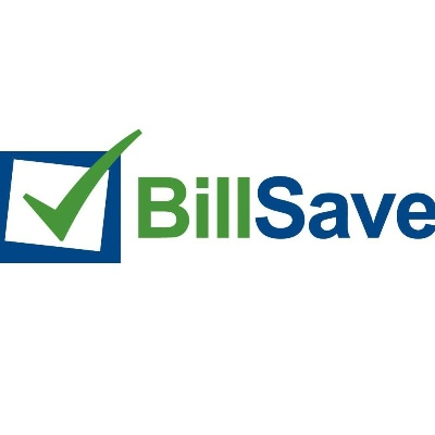 Billsave logo