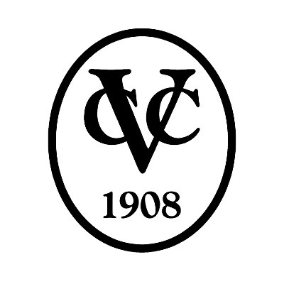 working at the country club of virginia employee reviews indeed Assistant Branch Manager Resume Objectives the country club of virginia