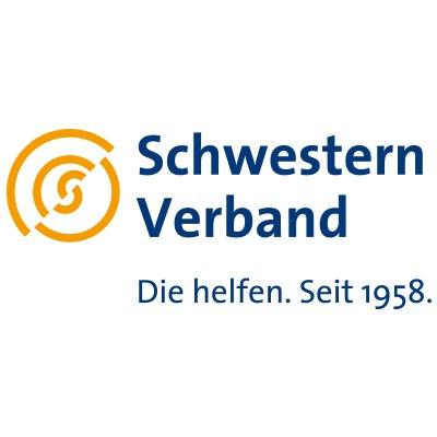 Schwesternverband-Logo
