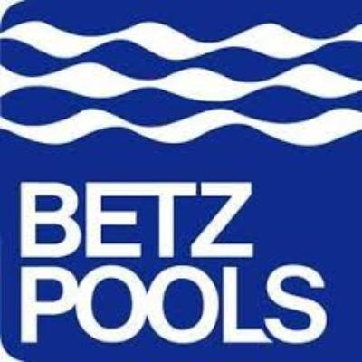 Logo BETZ POOLS LTD.