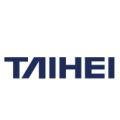 株式会社太平エンジニアリングのロゴ