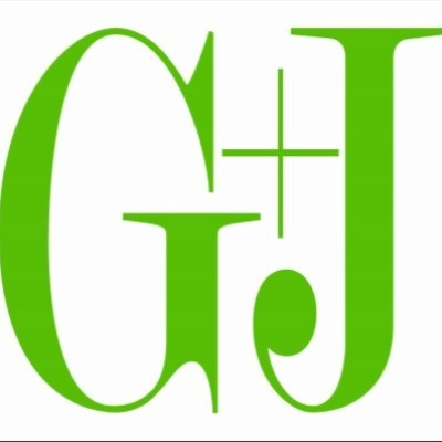 Gruner + Jahr GmbH-Logo