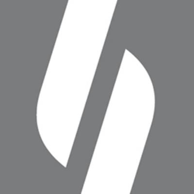 Betterhomes (Schweiz) AG logo