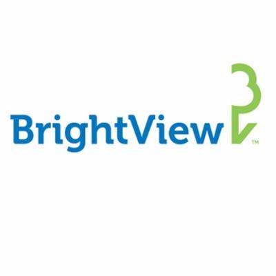 Brightview logo