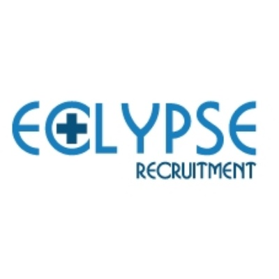 Eclypse Recruitment logo