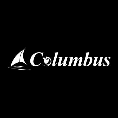 Columbus Technologies logo