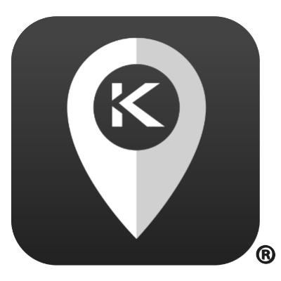 LoKation Real Estate logo