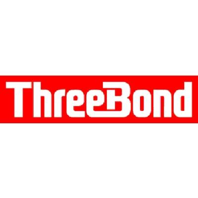 ThreeBond International logo