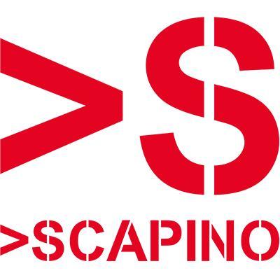 Logo van Scapino