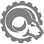 Logo Ram Mechanical