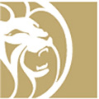 MGM Resorts International logo