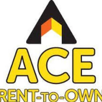 Working At Ace Rent To Own In Lincoln Ne Employee Reviews Indeed Com