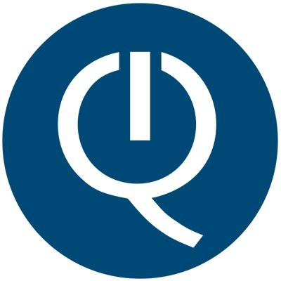 Workforce Logiq logo