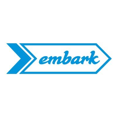 Embark Recruitment (Pty) Ltd logo