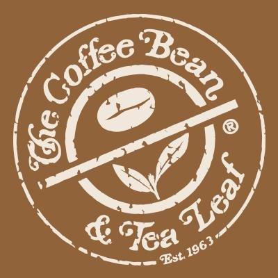 The Coffee Bean Tea Leaf Salaries How Much Does The Coffee Bean Tea Leaf Pay Indeed Com
