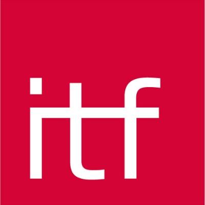 IT Frankfurt GmbH-Logo