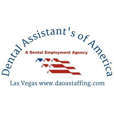Dental Assistants Of America Assistant 5 Salaries