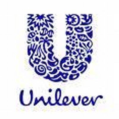 Working At Unilever In Sikeston Mo 66 Reviews Indeed Com