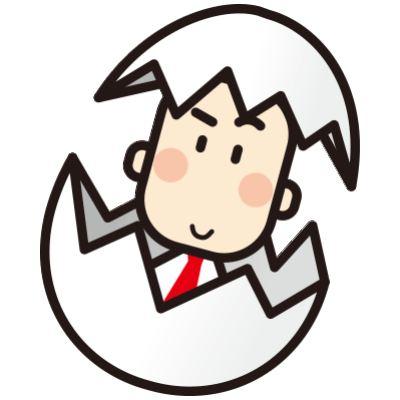 株式会社 広報しえんのロゴ