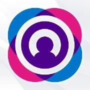 logotipo de la empresa Human Quality