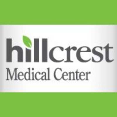Working at Hillcrest Medical Center: Employee Reviews about