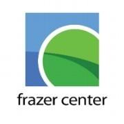 The Frazer Center logo