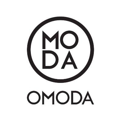 Logo van OMODA