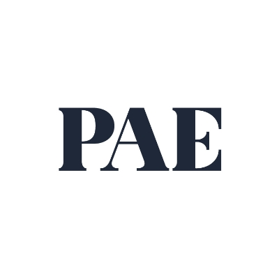 PAE-Logo