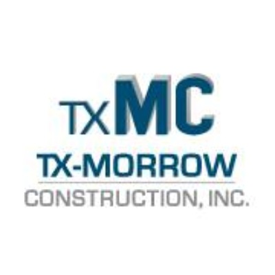 Construction Inspector Jobs, Employment in Houston, TX
