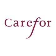 Carefor Health & Community Services logo