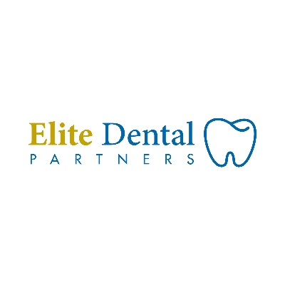 Elite Dental Partners logo