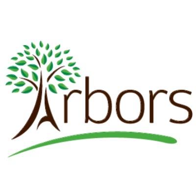 Arbors