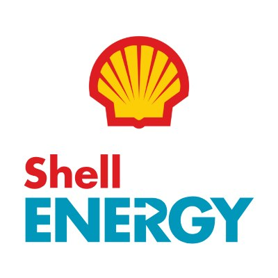Shell Energy Retail Ltd logo