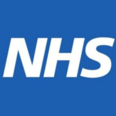 NHS Healthcare Support Workers logo