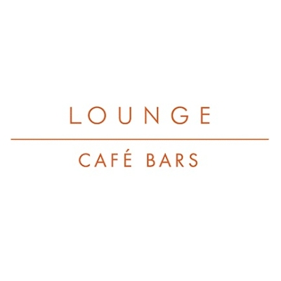 Lounges logo