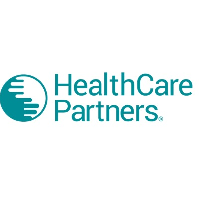 Working at HealthCare Partners: 110 Reviews about Pay